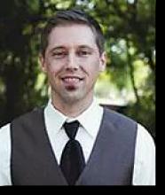 Profile image of Nate Dodson