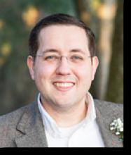 Profile image of Stephen Webb
