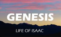Genesis Life of Isaac