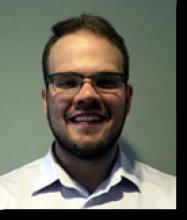 Profile image of Dalton Steiner